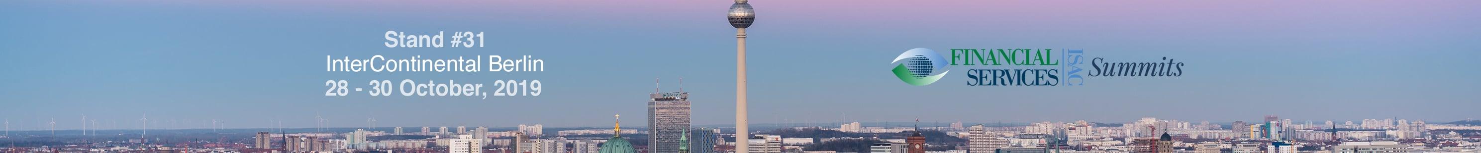 berlinwebheader2