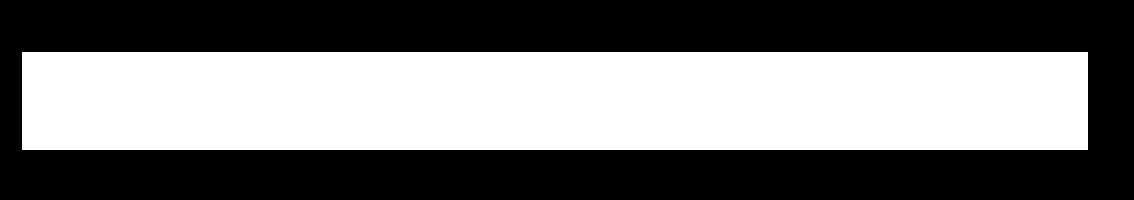 WHITE SB INtel EclecIQ logos-1